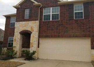 Casa en Remate en Katy 77494 WINDSOR RANCH LN - Identificador: 4250984530