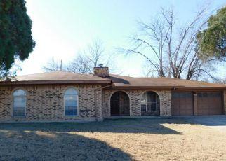 Casa en Remate en Copperas Cove 76522 LYNN LN - Identificador: 4250991542