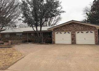 Casa en Remate en Levelland 79336 WILLOWWOOD LN - Identificador: 4250994157