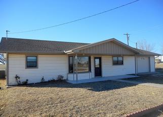 Casa en Remate en Seminole 79360 COUNTY ROAD 301A - Identificador: 4251000744