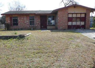 Casa en Remate en San Antonio 78219 BOATMAN RD - Identificador: 4251002486