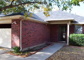 Casa en Remate en Denton 76210 DUNLAVY RD - Identificador: 4251008173