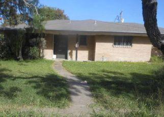 Casa en Remate en Portland 78374 CHASE DR - Identificador: 4251014760
