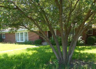Casa en Remate en Clarksville 75426 W MAIN ST - Identificador: 4251018696