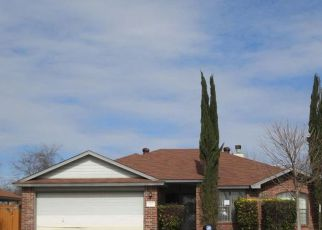 Casa en Remate en Killeen 76542 WATERFORD DR - Identificador: 4251026581
