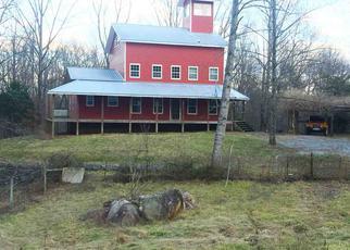 Casa en Remate en Cosby 37722 ENGLISH MOUNTAIN RD - Identificador: 4251042787