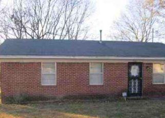 Casa en Remate en Ripley 38063 MOORE ST - Identificador: 4251045410