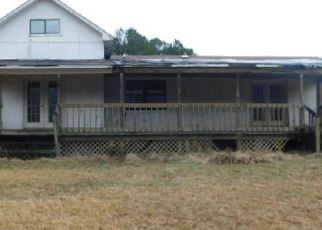 Casa en Remate en Middleton 38052 BURGESS LOOP - Identificador: 4251046279