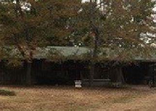 Casa en Remate en Mc Kenzie 38201 WEBB RD - Identificador: 4251054157
