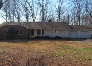 Casa en Remate en Centerville 37033 N OAK DR - Identificador: 4251063815