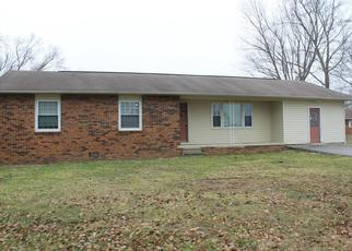 Casa en Remate en Jamestown 38556 COLYERS LOOP - Identificador: 4251066881