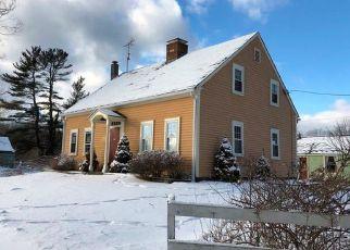 Casa en Remate en Foster 02825 HOWARD HILL RD - Identificador: 4251074761