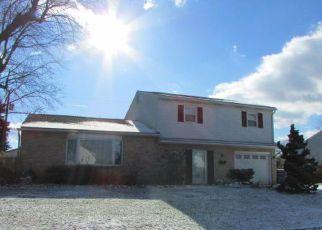 Casa en Remate en Mechanicsburg 17055 ETON PL - Identificador: 4251078700