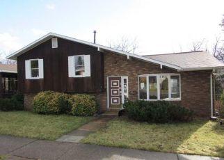 Casa en Remate en Altoona 16602 CRAWFORD AVE - Identificador: 4251082195
