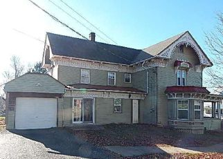 Casa en Remate en Le Raysville 18829 EAST ST - Identificador: 4251086582