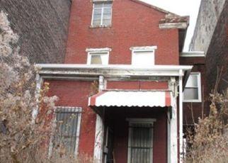 Casa en Remate en Pittsburgh 15219 BLVD OF THE ALLIES - Identificador: 4251087453