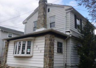 Casa en Remate en Glenolden 19036 TATNALL AVE - Identificador: 4251090523
