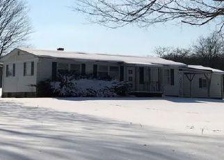 Casa en Remate en Hadley 16130 THOMPSON RD - Identificador: 4251100594