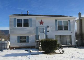 Casa en Remate en Bellwood 16617 N 9TH ST - Identificador: 4251104534