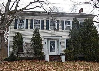 Casa en Remate en Mercer 16137 W MARKET ST - Identificador: 4251108473