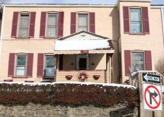 Casa en Remate en Freeport 16229 BUFFALO ST - Identificador: 4251111996