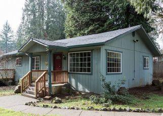 Casa en Remate en Scappoose 97056 BELLCREST RD - Identificador: 4251115934