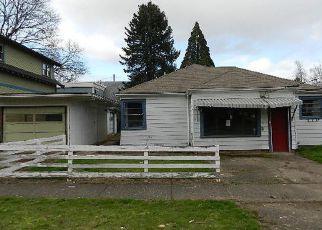 Casa en Remate en Forest Grove 97116 B ST - Identificador: 4251118553