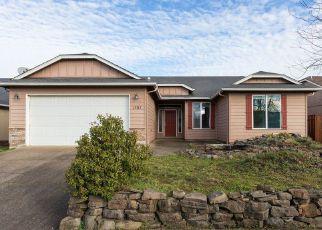 Casa en Remate en Molalla 97038 MT VIEW LN - Identificador: 4251120299