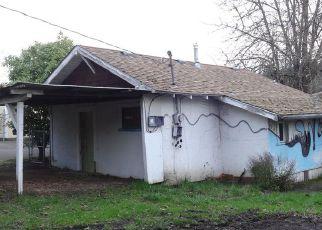 Casa en Remate en Roseburg 97470 NE ATLANTA ST - Identificador: 4251121617