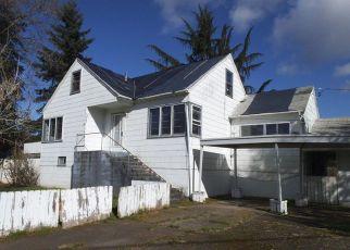 Casa en Remate en Winston 97496 COLA RD - Identificador: 4251124236