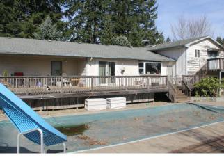 Casa en Remate en Boring 97009 SE BROOKS RD - Identificador: 4251129951