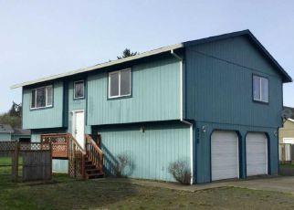 Casa en Remate en Warrenton 97146 N MAIN AVE - Identificador: 4251134761