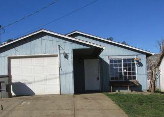 Casa en Remate en Willamina 97396 NE 2ND ST - Identificador: 4251135638