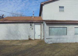 Casa en Remate en Ponca City 74601 CANARY DR - Identificador: 4251139125