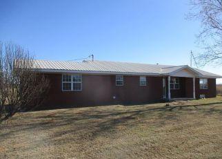 Casa en Remate en Stuart 74570 N 387 RD - Identificador: 4251143968