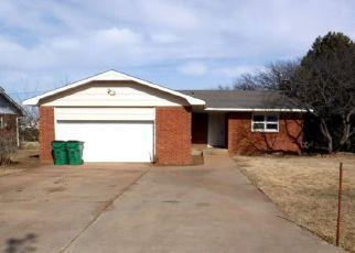 Casa en Remate en Walters 73572 E OHIO ST - Identificador: 4251149649