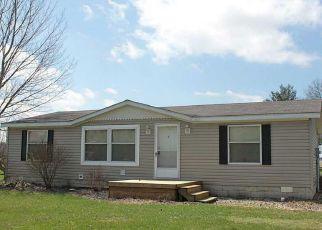 Casa en Remate en Wayne 43466 WAYNE RD - Identificador: 4251152271