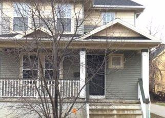 Casa en Remate en Cleveland 44108 E 125TH ST - Identificador: 4251156210