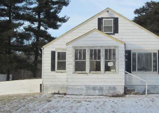 Casa en Remate en Navarre 44662 BRINKER ST SW - Identificador: 4251158406