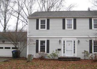 Casa en Remate en Cuyahoga Falls 44223 CARTERS GROVE RD - Identificador: 4251161916