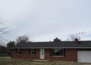 Casa en Remate en Midland 45148 HALES BRANCH RD - Identificador: 4251171547