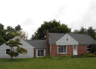 Casa en Remate en Chesterland 44026 VALLEY VIEW DR - Identificador: 4251176358