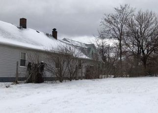 Casa en Remate en Cleveland 44127 E 76TH ST - Identificador: 4251177680