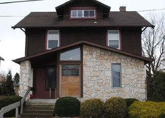 Casa en Remate en Canton 44703 CHICAGO PL NW - Identificador: 4251179875