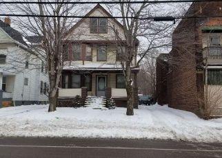 Casa en Remate en Cleveland 44105 E 71ST ST - Identificador: 4251187308