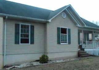 Casa en Remate en Lenoir 28645 WILDWOOD RD NE - Identificador: 4251211849