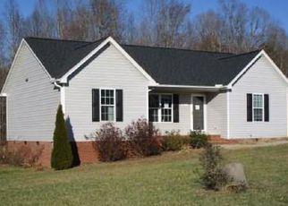 Casa en Remate en Madison 27025 DOGWOOD ACRES LN - Identificador: 4251227159