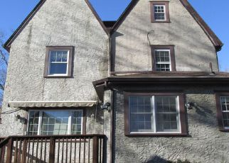 Casa en Remate en New Rochelle 10804 WEBSTER AVE - Identificador: 4251250831