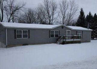 Casa en Remate en Weedsport 13166 DOWNS RD - Identificador: 4251256962