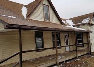 Casa en Remate en Liberal 64762 E MAPLE ST - Identificador: 4251297689